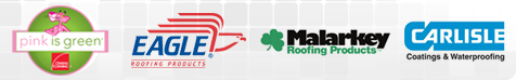 footer-logo-ad_(2)