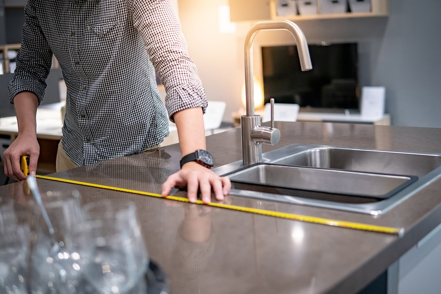 Avoid These Mistakes When Making Home Improvements