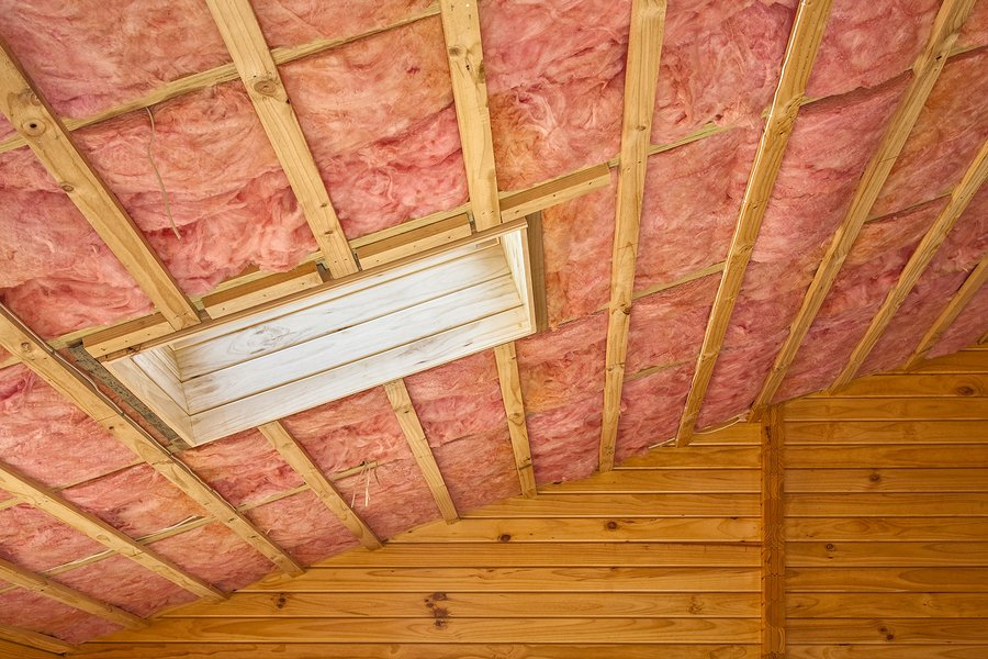 Complete Your Winter Home Maintenance Checklist with Proper Insulation