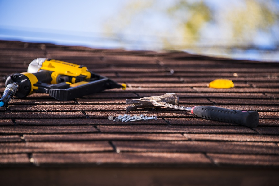Save on Roofing in Las Vegas with Proactive Planning