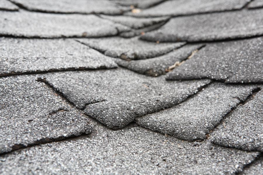 Schedule Your Roof Maintenance with First Quality Roofing & Insulation