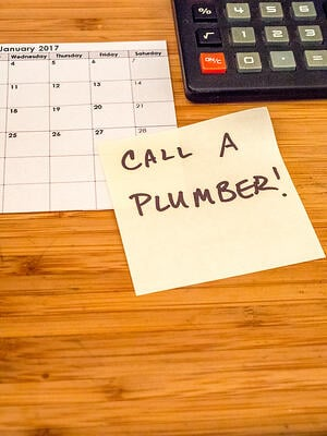 These Tips Will Help You Finish Your Home Maintenance Checklist Quickly and Easily