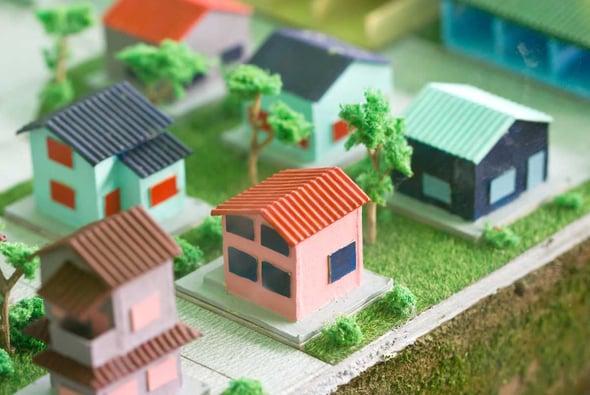 attic-insulation-in-las-vegas-1.jpg