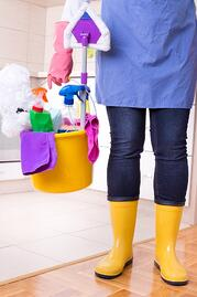 bigstock-Cleaning-Service-Concept-134558693.jpg