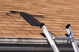 bigstock-Damaged-Roof-Shingles-Repair-7268829.jpg