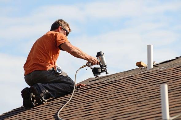 bigstock-Roofing-99731147sm.jpg