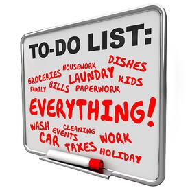 bigstock-To-Do-List-chores-tasks-work-107355158.jpg