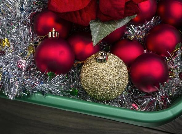 christmas-storage.jpg