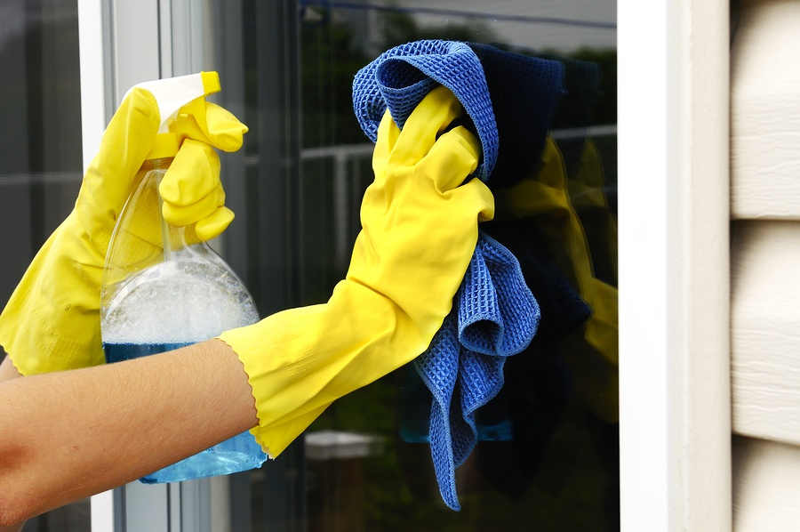 don't believe these cleaning and home maintenance myths