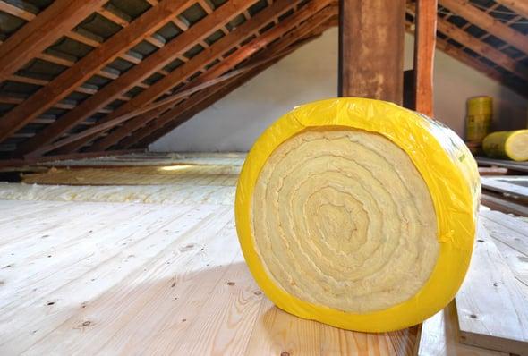 home-insulation.jpg