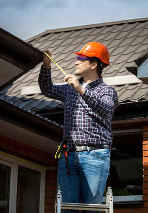important-schedule-annual-roof-inspection