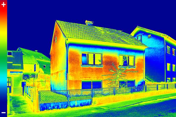 las-vegas-attic-insulation.png