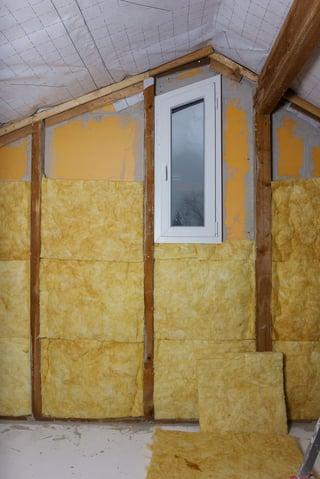 las-vegas-home-insulation-las-vegas-insulation-contractors.jpg