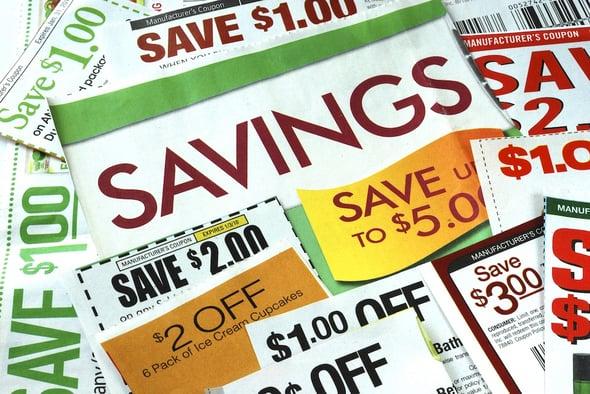 money saving tips coupon sheet.jpg