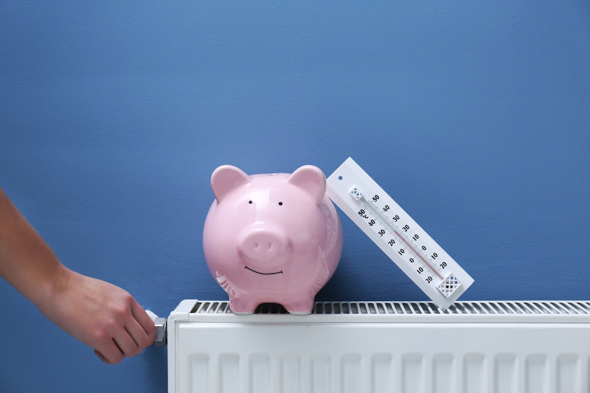 money saving tips.jpg