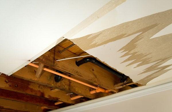 water_damaged_ceiling.jpg