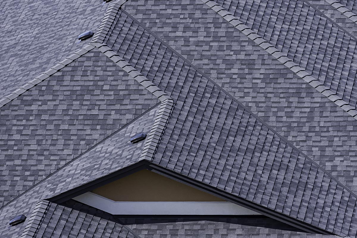 3 Effective Ways to Prevent Roof Damage Caused by Fire