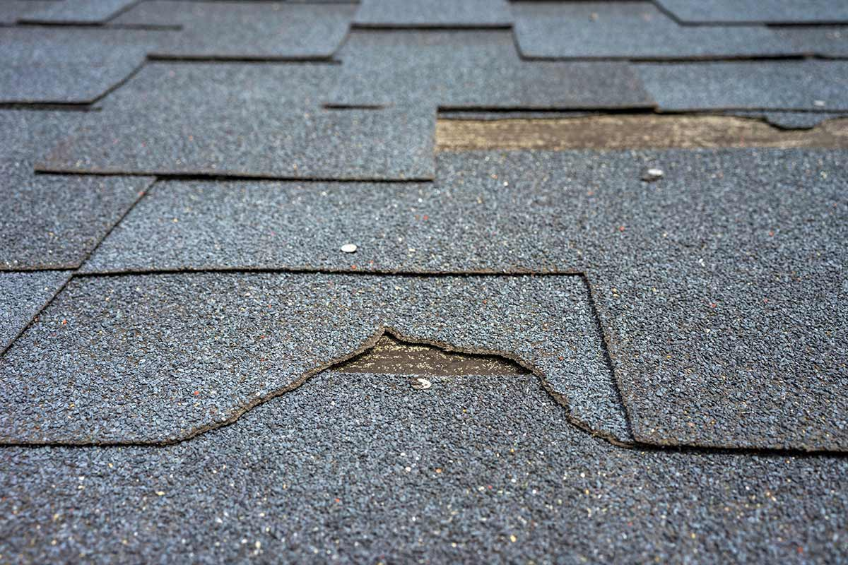 Be on the Lookout for These Elements on an Older Roof