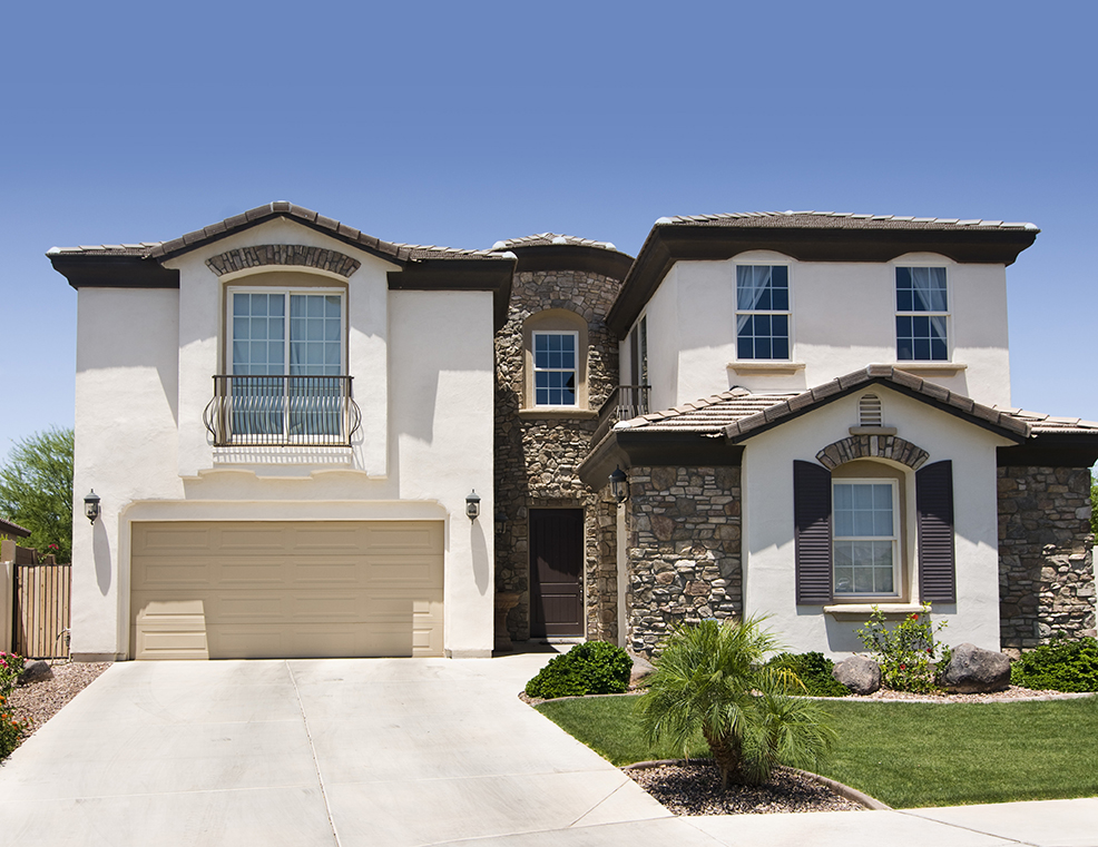 Give These Gifts to First-time Las Vegas Homeowners