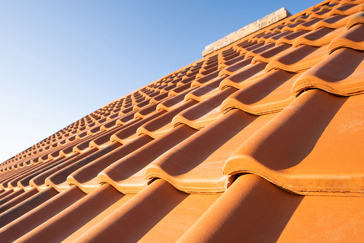 How to Prolong the Lifespan of Your Roof