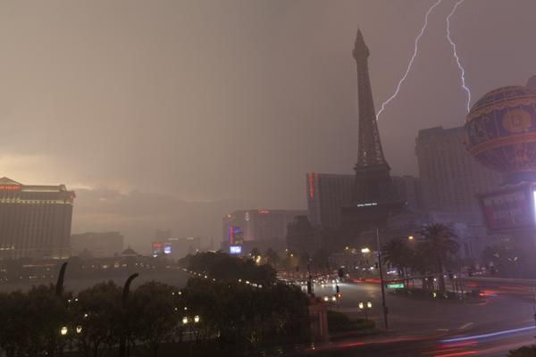 Las_Vegas_El_Nino_Roof_Inspection