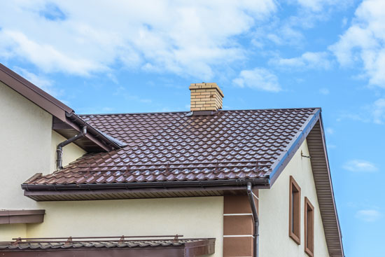 Roof_warranty_roofing_warranty