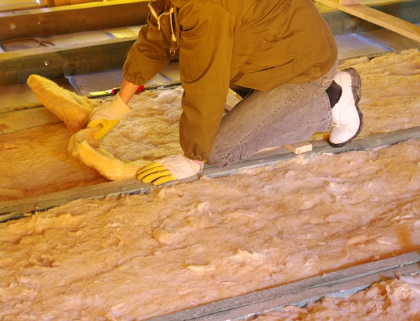 Types_of_Attic_Insulation