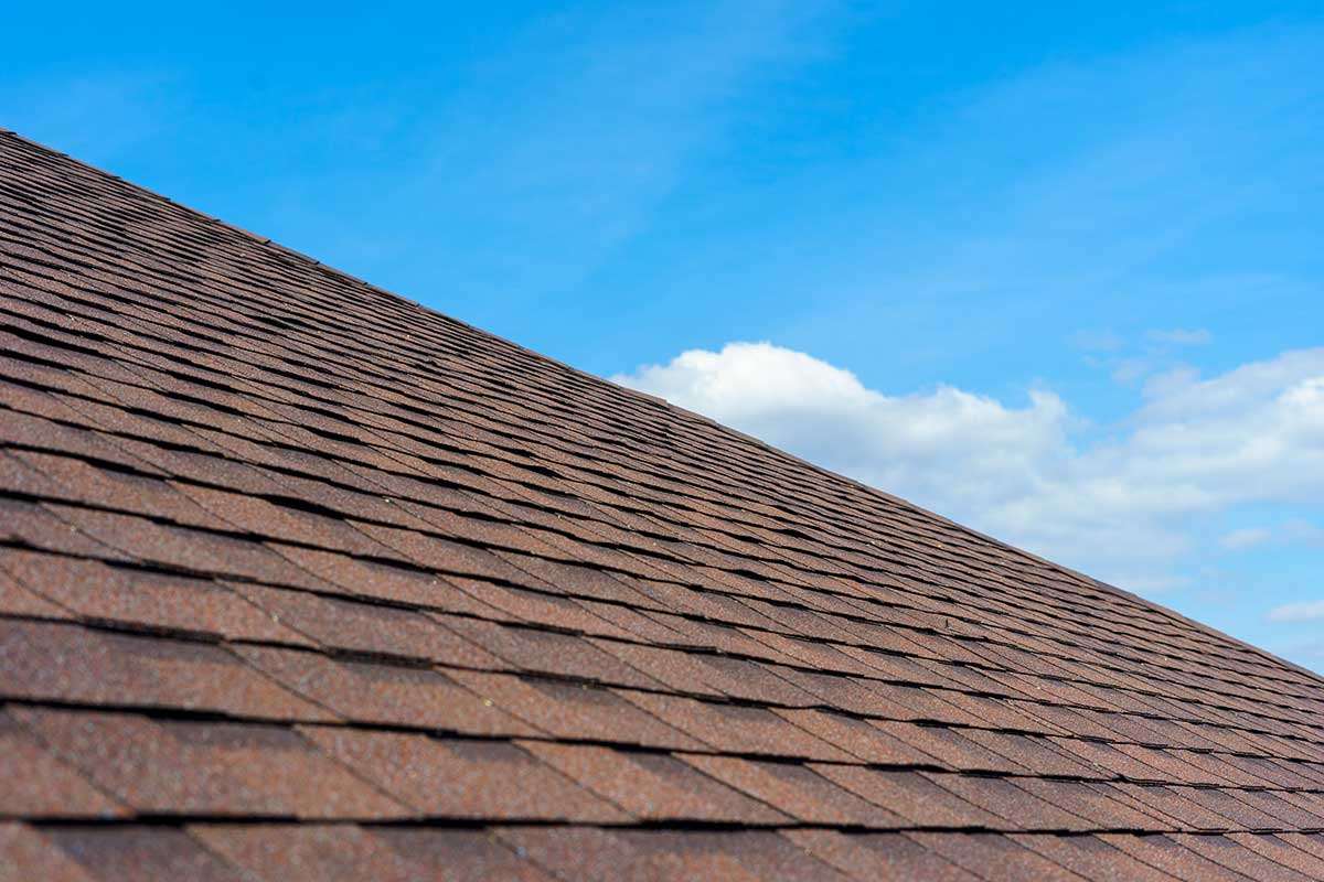 Why Your Las Vegas Roof Should Be Treated as an Investment