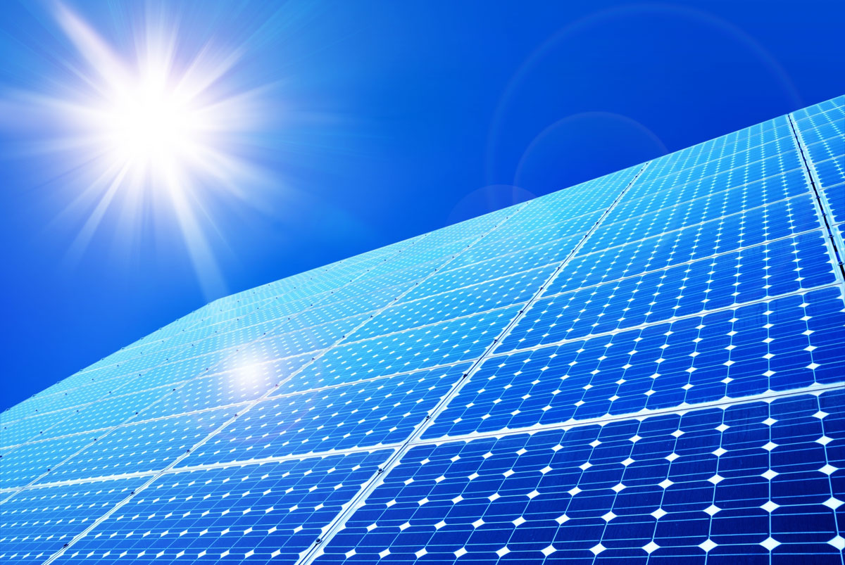 add-up-the-many-benefits-of-solar-panels.jpg