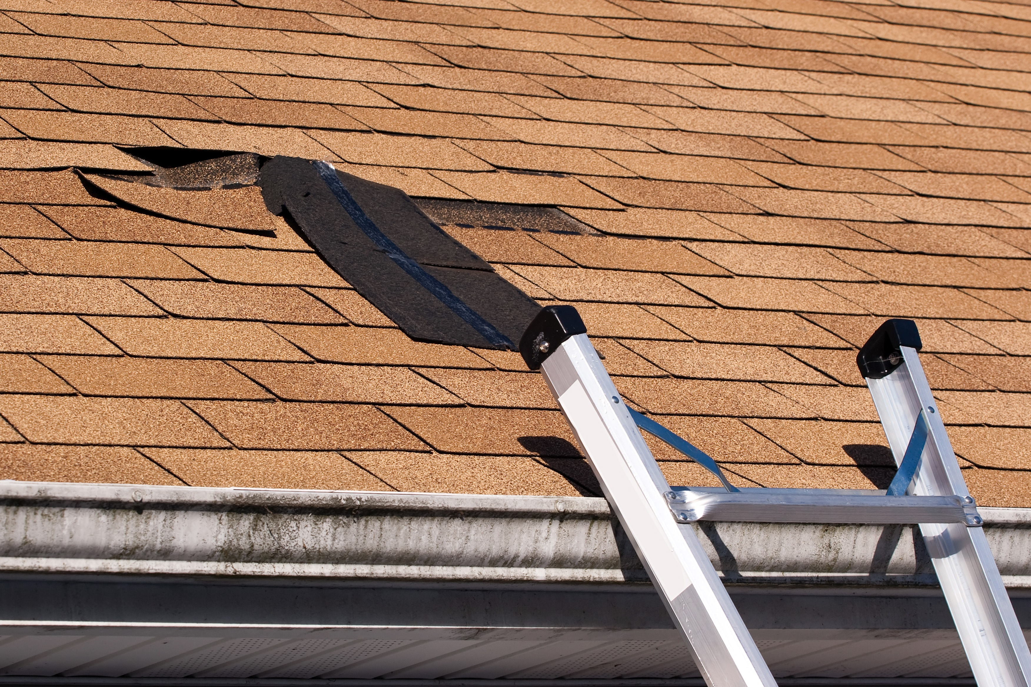 Your Roof Is One Of The Most Important Parts Home Since It Provides Vital  Protection To. First Quality Las Vegas Roof Repair ...