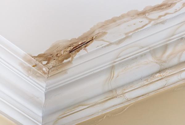 ceiling_leak_water_damage