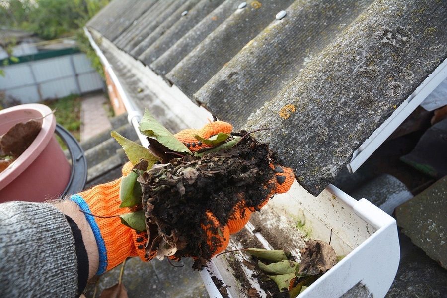 gutter-cleaning-can-help-prevent-the-need-for-roof-repairs
