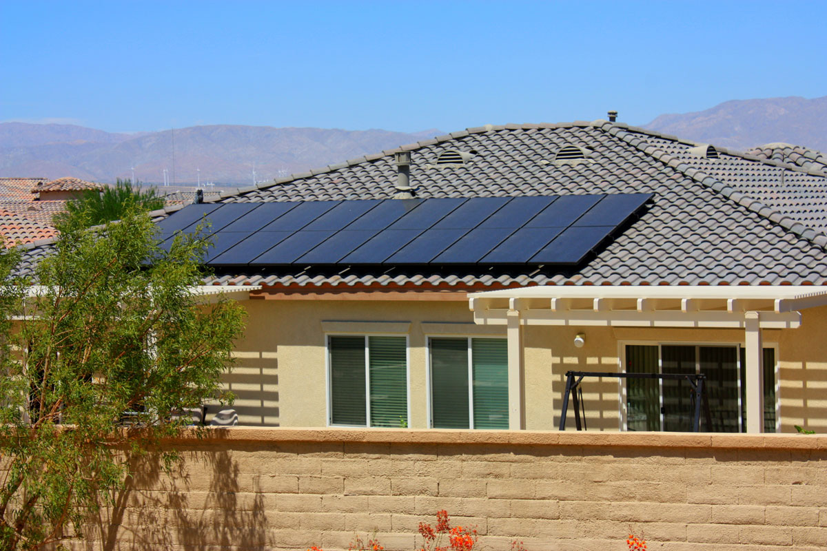 homes-w-solar-panels-sell-for-more