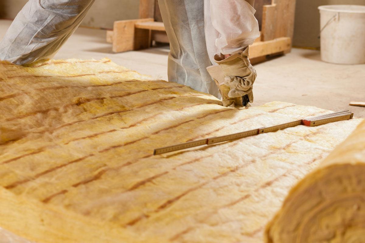 insulating_your_attic_in_las_vegas.jpg