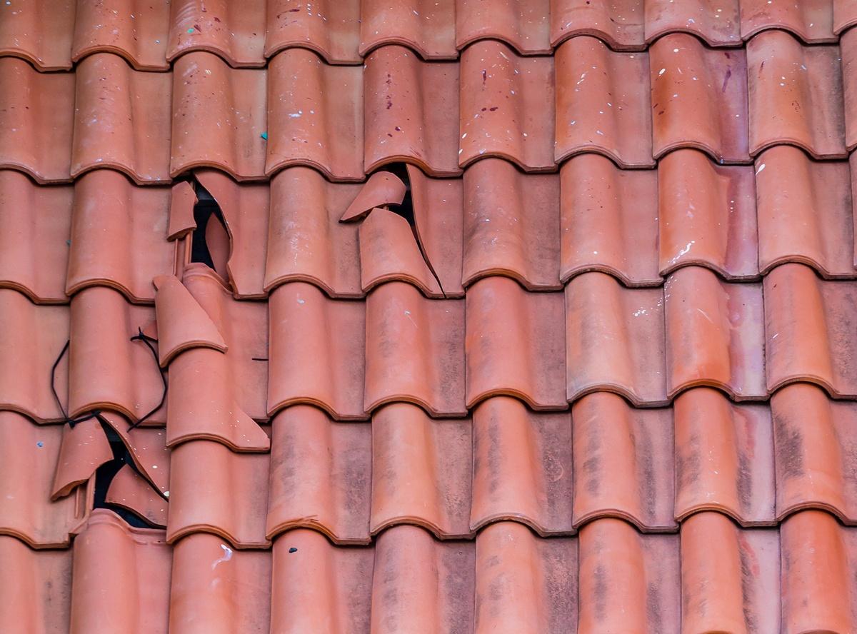 las_vegas_professional_roofers.jpg