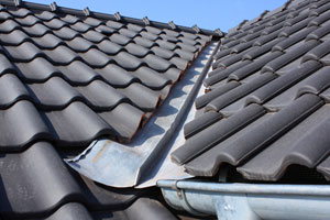 new_roof_estimate