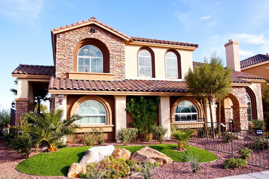 quick-home-maintenance-for-curb-appeal