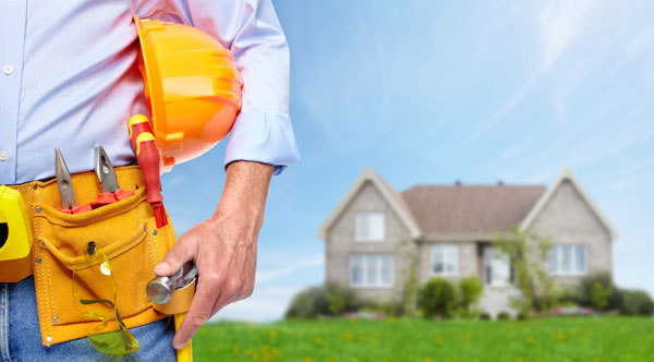 reputable-roofing-contractor