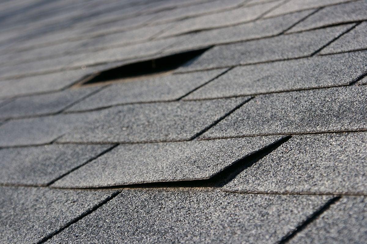 roofing_problems_in_las_vegas.jpg