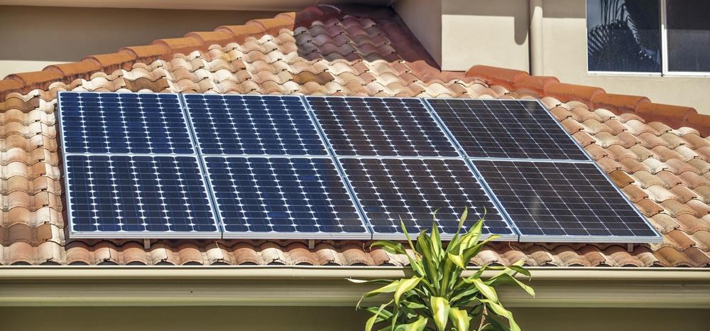 solar energy panel installation.jpg