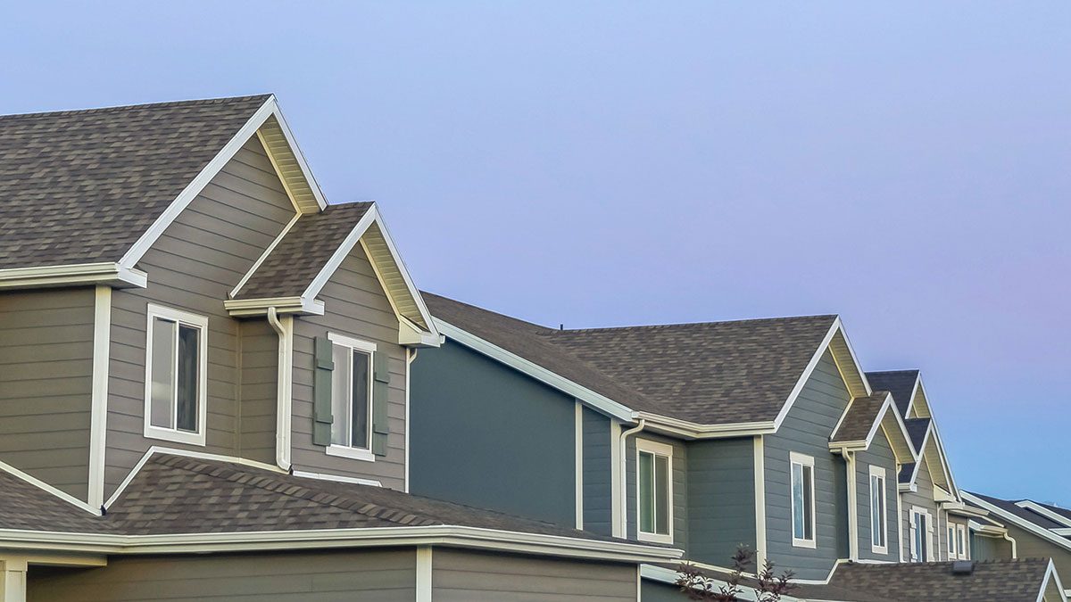 How Proper Roof Maintenance Can Increase Your Home's Resale Value