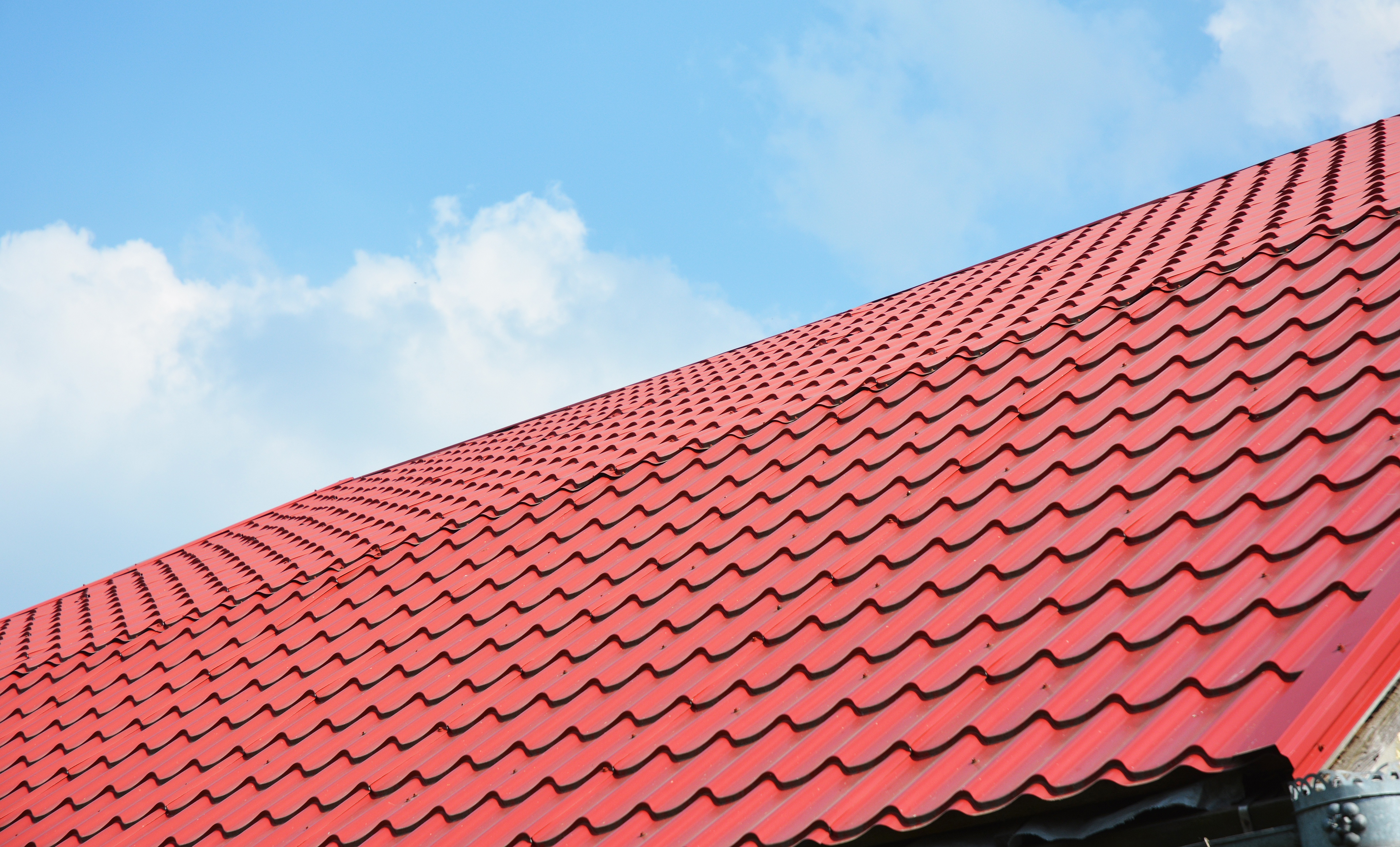 Roofing color trends 2018 my blog for Davinci roofscapes problems
